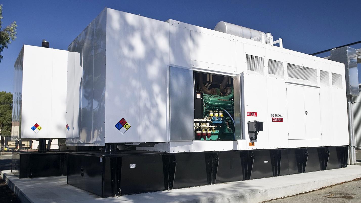 power generators. Click Here To View Larger Image Power Generators